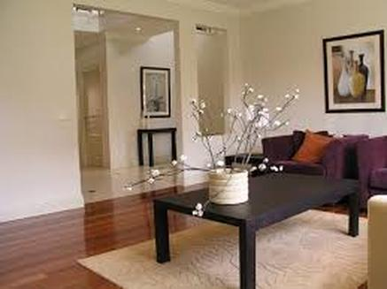 hardwood floor refinishing atlanta